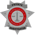 Private Investigator Los Angeles California