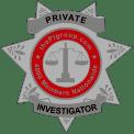 Private Investigator Los Angeles California