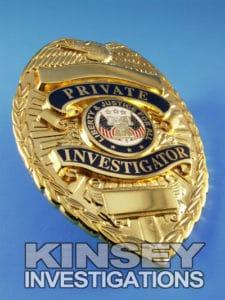 Private Investigator Case Evaluation