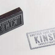 Success story Kinsey Investigations