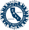 California Association of Licensed Investigators