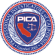 licensed private investigator in Los Angeles, PICA