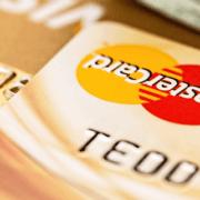 debit card fraud