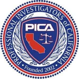 Los Angeles Private Investigation pica