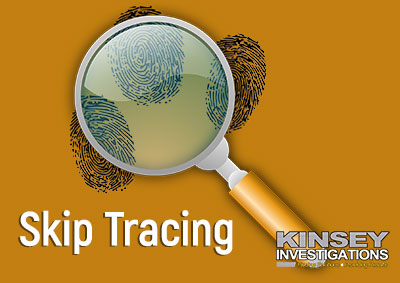 Skip Trace And Locate Investigations in Los Angeles