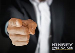 hire private investigator Los Angeles