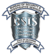 licensed private investigator in Los Angeles, BSIS
