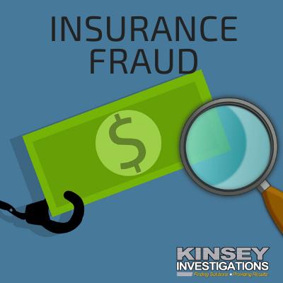 insurance fraud investigator in los angeles