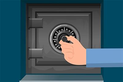 Asset and Hidden Finances Investigations