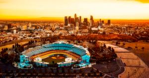 Investigator-in-Los-Angeles-la