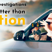 Private Investigator -PI-LosAgeles-California