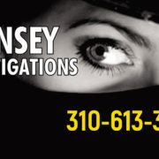 best private investigator marina del rey
