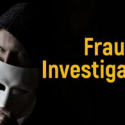Fraud-Investigation-Los-Angeles-PI-COST